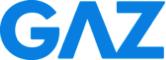 GAZ - Notícias de Santa Cruz do Sul e Região